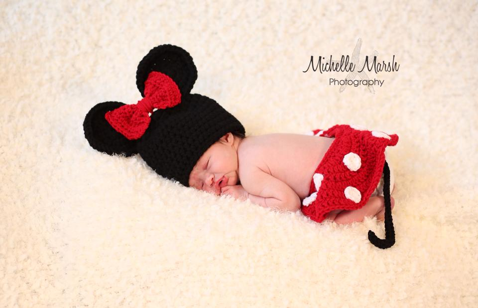 Khloe's First Professional Photoshoot!